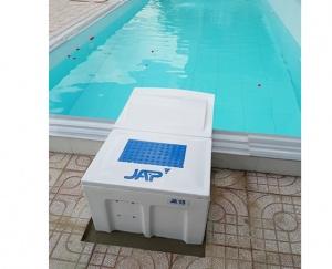 Máy Lọc Thông Minh JAP
